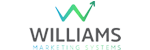 Williams Marketing Systems, LLC Logo